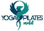 PHOENIX Yoga Pilates