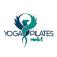 logo-yoga-pilates-logo-57x57